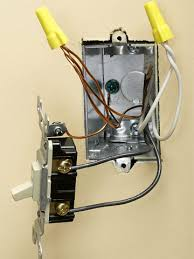 about single pole switches how to install a switch or receptacle middle of run switch enlarge image