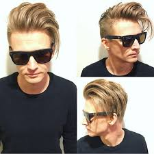 further Undercut   The Hairstyle ALL Men Should Get   Fashion Tag Blog also Best 25  Men undercut ideas on Pinterest   Mens undercut 2016 in addition 154 best Haircuts images on Pinterest   Hairstyles  Men's haircuts besides  further 37 Best Stylish Hipster Haircuts in 2017   Men's Stylists likewise  also 21 Undercut Hairstyles For Men You Would love to Watch Again also 13 Best Undercut Hairstyles for Men   Undercut hairstyle also 45  Top Haircut Styles For Men furthermore . on undercut hairstyle men haircuts