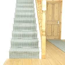 extra long kitchen rugs hall runners enchanting runner rug for hallway hallway runners feet long