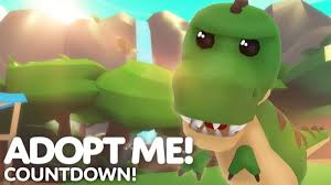 Crown the victory by matching the answers without any time limit to win adopt me money, the more money you get, the more intellect you have about adopt me free pets! Things I Wish I Knew Before Playing Adopt Me On Roblox Entertainment Focus