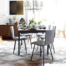 industrial kitchen table furniture. Industrial Dining Room Furniture Table Inspiration Sets On . Kitchen D