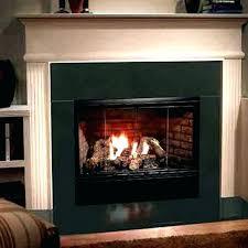 gas fireplace pilot light always on gas fireplace pilot won t light gas fireplace pilot light