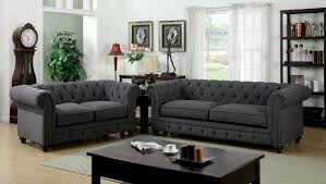 Leather Living Room Set Clearance American Furniture 2 Piece Gray Living Room Set Best Living Room