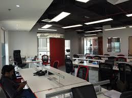 quantum hq office in dubai 1 i mercial
