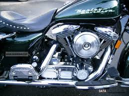 1988 harley davidson softail wiring diagram images book dyna 2000 wiring diagram get image about wiring