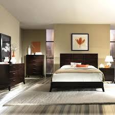 dark bedroom furniture dark bedroom furniture decorating ideas photo 1 bedroom decorating ideas dark wood furniture
