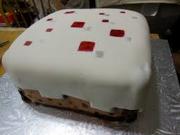 cake minecraft recipe. Minecraft Cake Recipe W