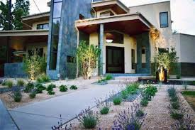 best modern landscape design ideas