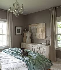 Welcome Back To My Home Tour! Today I Am Going To Share My Bedroom. I Have  Been Busy Finishing Up All Of The Details For This Room All Week.