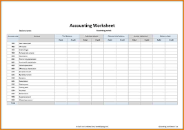 accounting ledger template 13 business accounting ledger template ledger entries