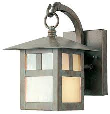 verde patina wall lantern outdoor wall lights and sconces by we got lites