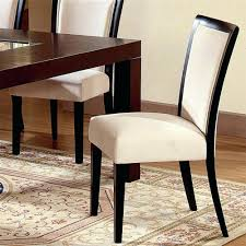 clic dining chair styles dining room chair style names image of parsons dining chair style dining room chair back styles