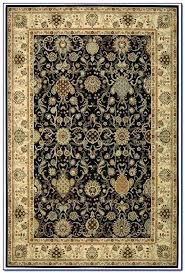 kathy ireland shaw rugs rug rugs first lady collection rug kathy ireland shaw rugs kathy ireland shaw rugs