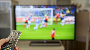 Guia de Jogos na TV - Hoje - Ao Vivo e Online » Mantos do Futebol