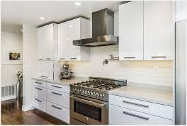 cheap kitchen cupboard:  new deisgn modular kitchen cupboard