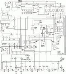 52 Wiringdiagram Org Ideas Circuit Diagram Diagram Electrical Wiring Diagram