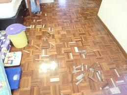 vinyl flooring s per square foot latest news carpet tiles from 3 decor in enjoyable vinyl flooring s