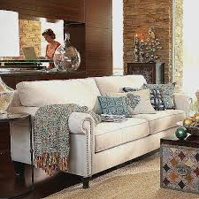 pier one bedroom sets for bedroom ideas of modern house new pier 1 patio furniture