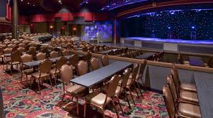 Sam S Town Live Las Vegas Seating Chart Find Events At Suncoast Showroom In Las Vegas Suncoast