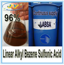 Linear Alkyl Benzene Sulphonic Acid Buy Labsa Linear Alkyl Benzene Sulfonic Acid Lab Product On Alibaba Com
