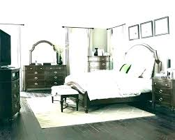Tufted Mirrored Headboard Tufted Bedroom Set Tufted Headboard ...
