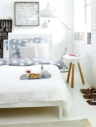 Awesome bedroom furniture Super Cool Kid Tween Bedroom Cool Teenage Bedroom Awesome Tween Bedrooms Blog Tween Bedroom Furniture Australia Esrarriminfo Tween Bedroom Cool Teenage Bedroom Awesome Tween Bedrooms Blog Tween