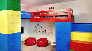 lego furniture for kids rooms. LEGO Kids Room Ideas Lego Furniture For Rooms /