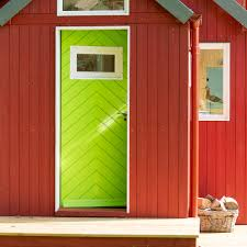 Small Picture Tiny House Scotland Home Page Find Us On Facebook idolza