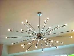 extra large chandelier. Extra Large Chandelier Modern Lighting Within Chandeliers Prepare 19