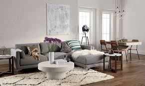 Popular Coffee Table For Sectional Sofa With Chaise 35 In Small U Coffee Table Ideas For Sectional Couch
