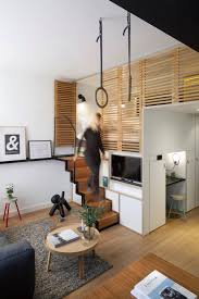 Amsterdam Spacious Apartment Spacious Micro Apartment For The Global Nomad Zoku Loft In