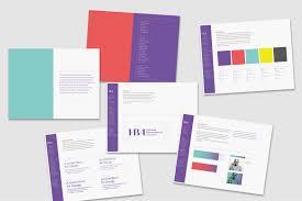 Pivot Design Hba Brand Program Pivot Design Healthtech Women