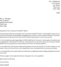 Sample Teacher Retirement Letter Mozo Carpentersdaughter Co