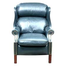 small lazy boy rocker recliners for las recliner leather furniture magnificent