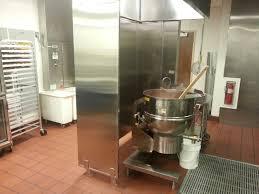 Kitchen Splash Guard Penn Sheet Metal Manufacturing