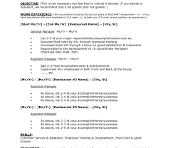 skills of customer service representative skills to add to resume for customer service cheap dissertation
