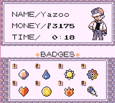 Are you looking for pokémon: Pokemon Red Cheats Gameshark Codes Glitches A Nd Guides Pokemoncoders