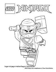 Ninjago lloyd green ninja zx. Die 50 Ausmalbilder Kostenlos Ninjago Ideen Kostenlose Ninjago Ausmalbilder Ninjago Malvorlage Malvorlagen