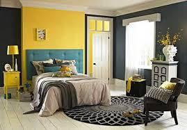 yellow and gray bedroom decor beautiful yellow gray and teal yellow and gray bedroom decor