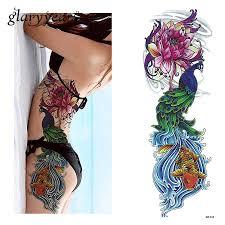 подробнее обратная связь вопросы о цельнокроеное платье татуировки