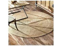 72 inch round area rug awesome round area rugs on regarding round area rug ordinary