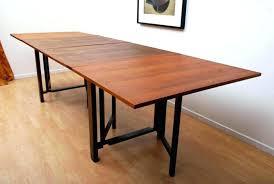 wall fold table folding table fold down table wall mount folding table dining ideas folding dining wall fold table