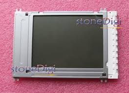 details about 4 7 lcd lm32k101 lm32k10 screen for abb teach pendant s4c robot 3hne00313 1