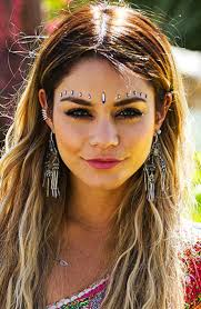 the 10 most interesting coaca beauty looks her cus