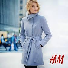 winter wear coats for women 2016 2016 2