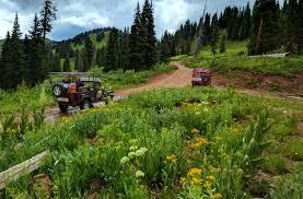 <b>Off</b>-<b>Roading</b> | Official Tourism Site of Durango, Colorado