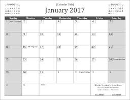 Printable Calendar Vertex42 45 Best Images About Calendars And