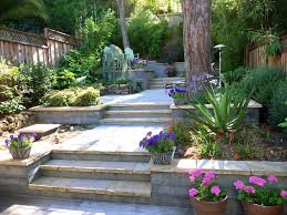 Terraced garden designs Terraces Architecture : Amazing Best Sample Terrace  Design Layout | Home Decorating and