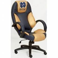 Stunning Notre Dame Office Chair 90 About Remodel Small Desk Chairs With Notre  Dame Office Chair
