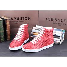 gucci shoes for sale. gucci sneakers shoes for sale o